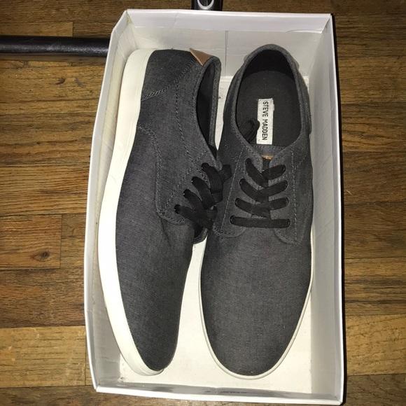 281627221c6 Steve Madden Fenta Sneakers Brand New NWT